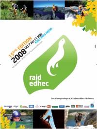 raid15