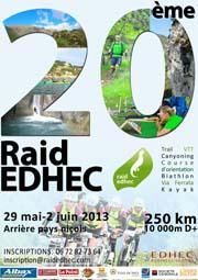 raid20