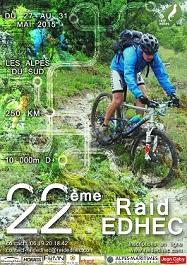 raid22-1