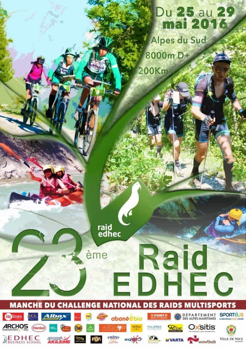 raid23-min