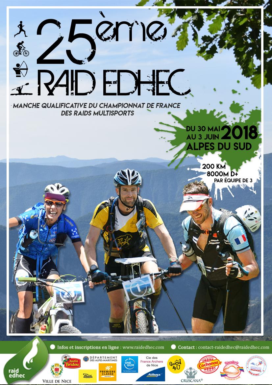 raid25