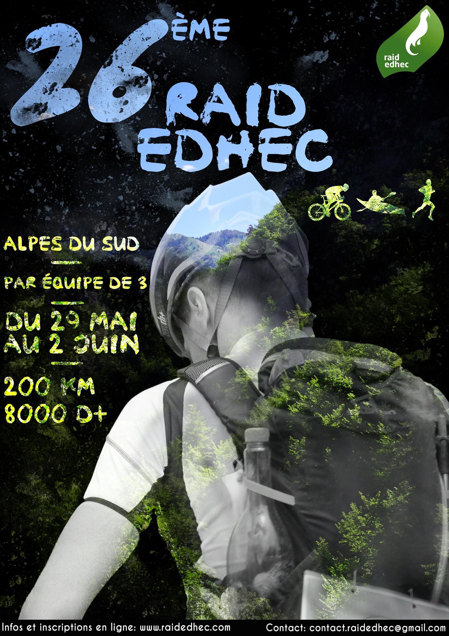 raid26